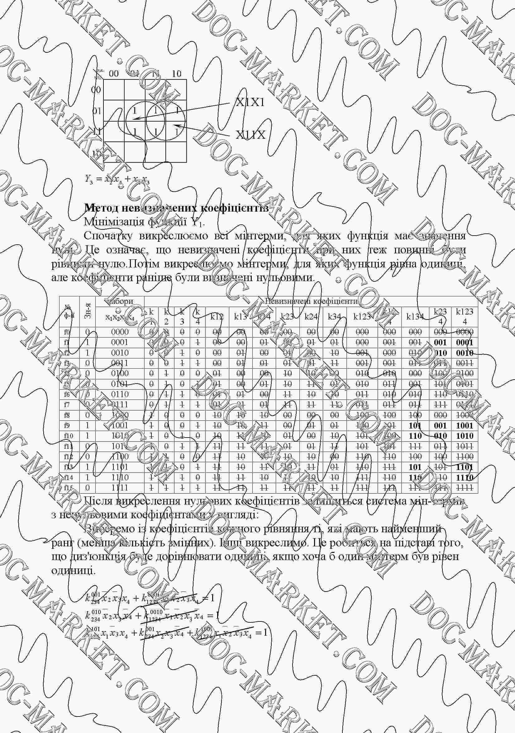 двоступінчастий синхронний rs тригер схема