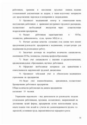 Другая Отчет по учебно ознакомительной практике Менеджмент  34