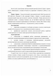 Другая отчет по производственной практике по бухгалтерскому  отчет по производственной практике по бухгалтерскому учету