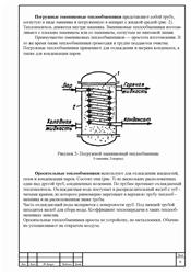 Теплообменник doc Кожухотрубный испаритель ONDA LSE 1011 Липецк