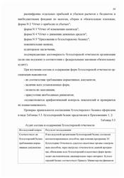 Дипломная работа Дипломная работа Анализ и аудит бухгалтерской  58