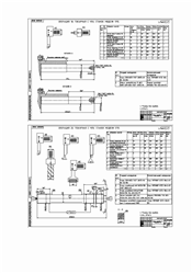 Курсовая работа Технологический процесс изготовления детали  Технологический процесс изготовления детали Шпилька Курсовая работа по предмету ТМС